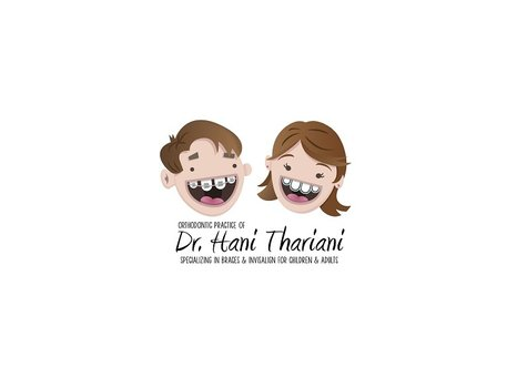 $500 Gift Certificate for New Orthodontics Patient