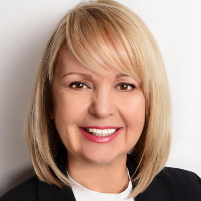 Diane Sabourin Courtier immobilier RE/MAX L'Espace