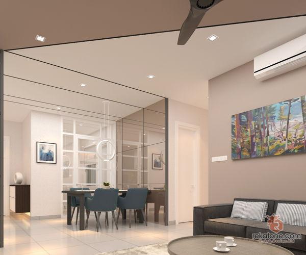 v-form-interior-contemporary-modern-malaysia-selangor-dining-room-living-room-3d-drawing