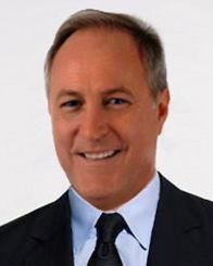 Michel Vuillermin
