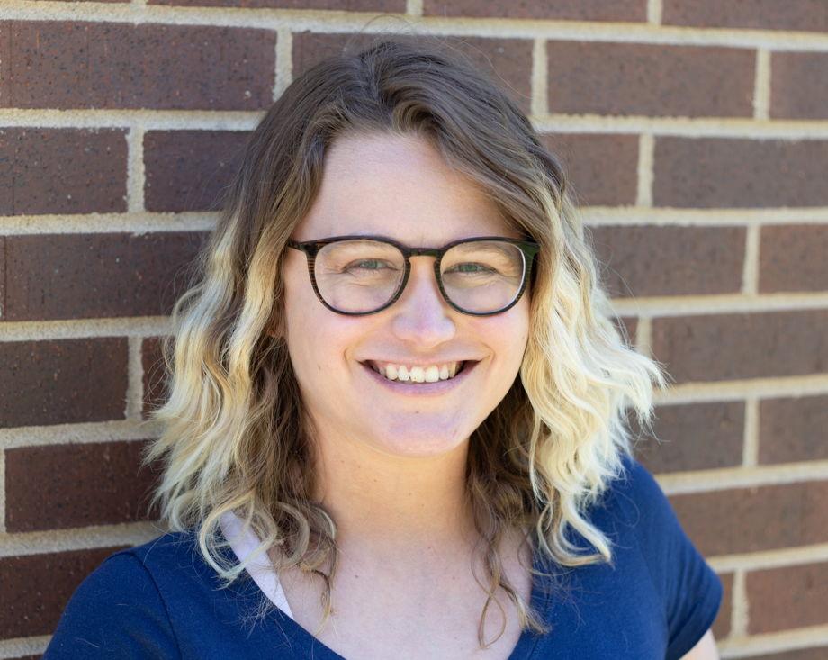 Mrs. Hayden , Lead Pre-Kindergarten/Explorers Teacher
