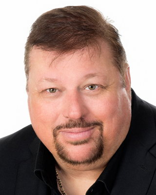 Paul Taillefer