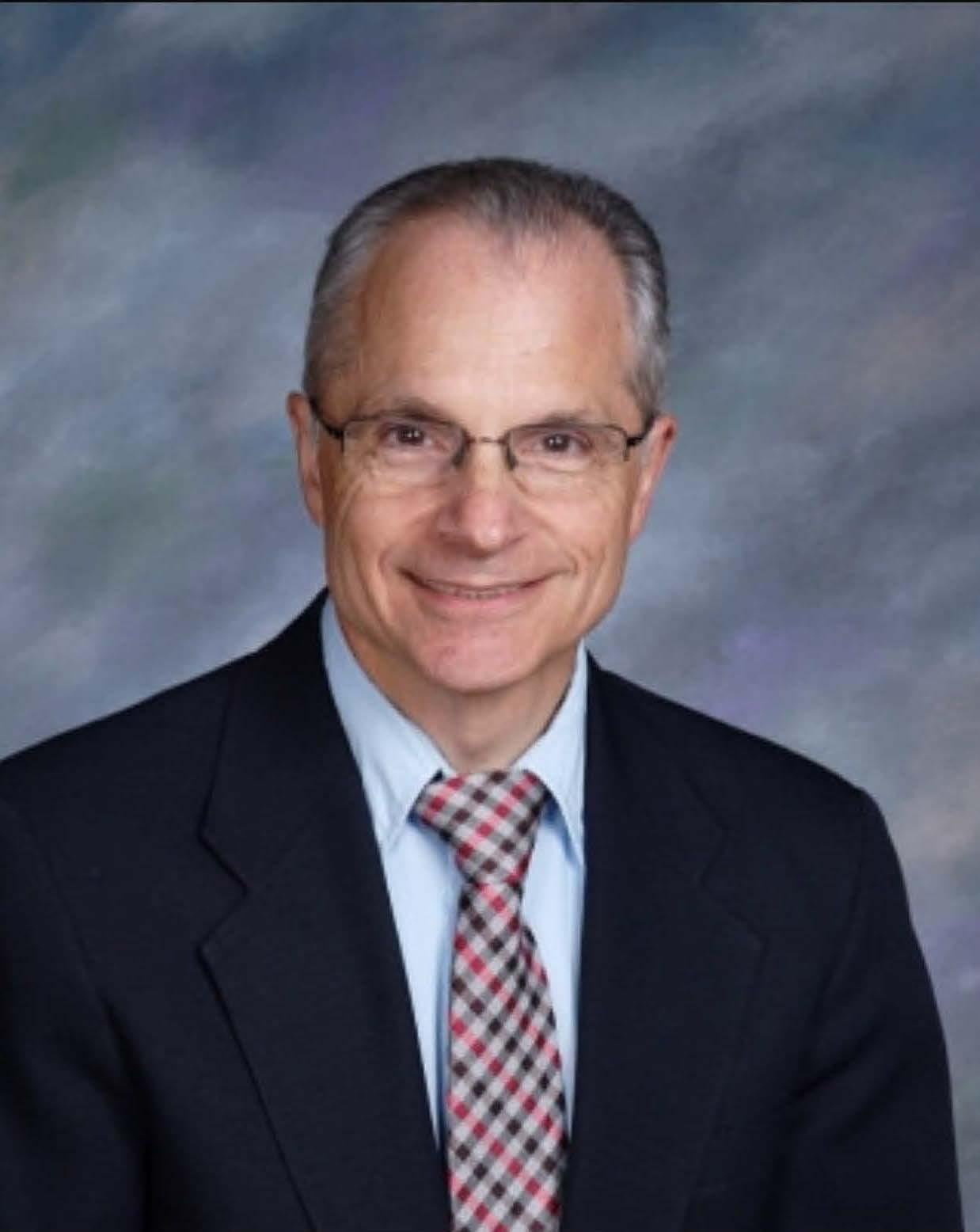 Frank Lacerenza Cropped.jpg