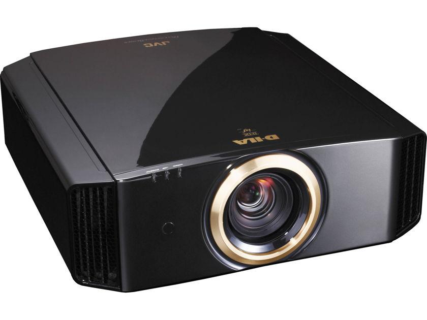 JVC Projector DLA-RS60-U