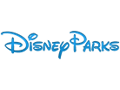 Two x 1 Day Park Hopper Tickets to Disney!land!