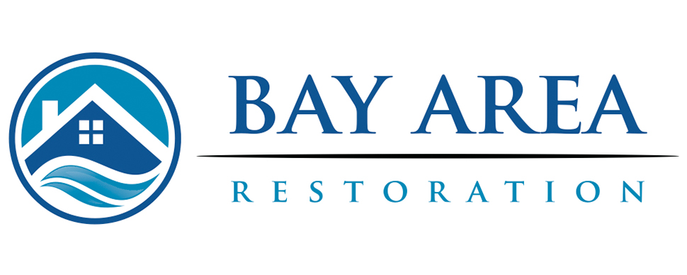 Bay Area Restoration