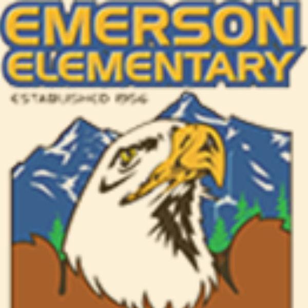 Emerson Elementary PTA