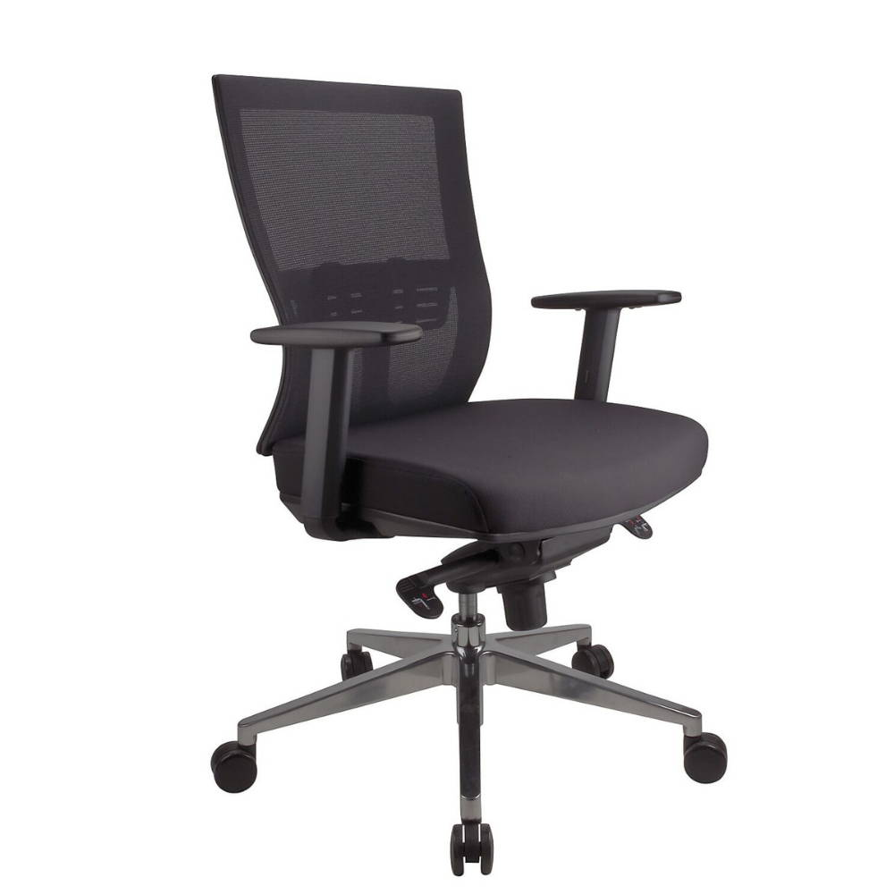 computer keyboard ergonomic shoulder pain