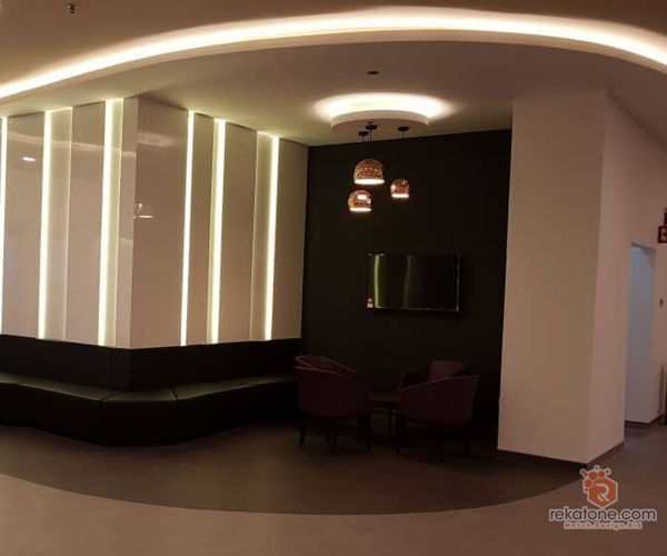 icom-interior-design-and-realty-sdn-bhd-modern-malaysia-johor-retail-office-interior-design