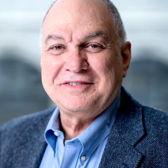 Fred J. Hanna, PhD