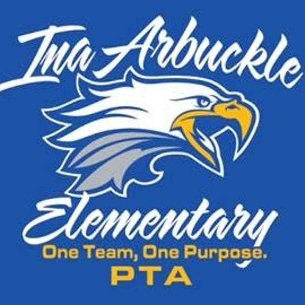 Ina Arbuckle Elementary PTA