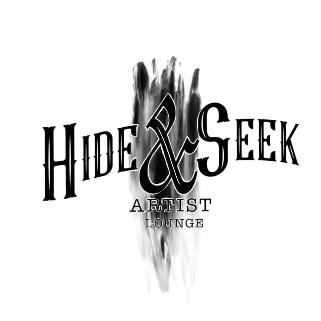 Hide & Seek Artists Lounge is a Official Stockist of Aussie Inked Tattoo Care