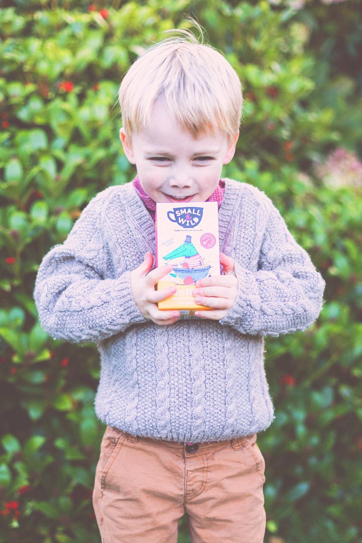 Small_Wild_-_Childrens_Tea_Branding_Packaging_4.jpg