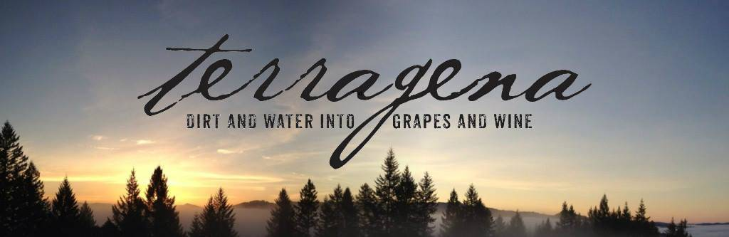 Terragena: Dirt and Water into Grapes and Wine | Revittle