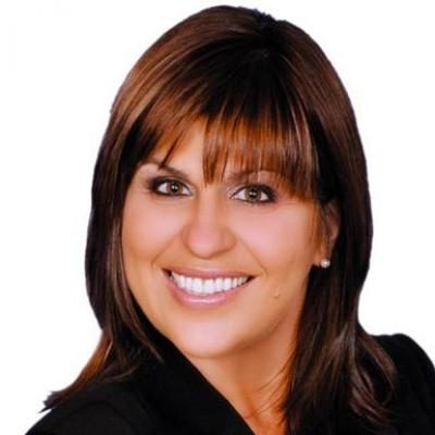 Elizabeth Dracontaidis  Real estate agent RE/MAX ROYAL (JORDAN)