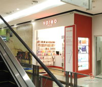 mansketcher-interior-design-modern-malaysia-selangor-others-retail-interior-design