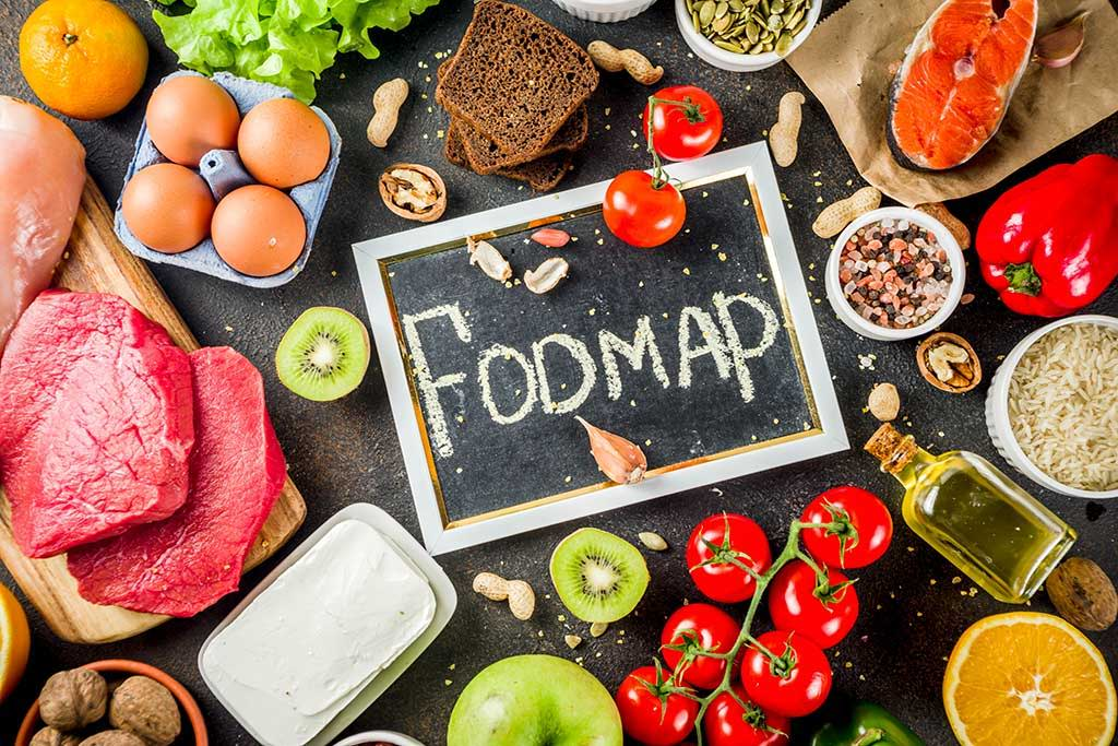 How Long Should You Stay on the Low FODMAP Diet -