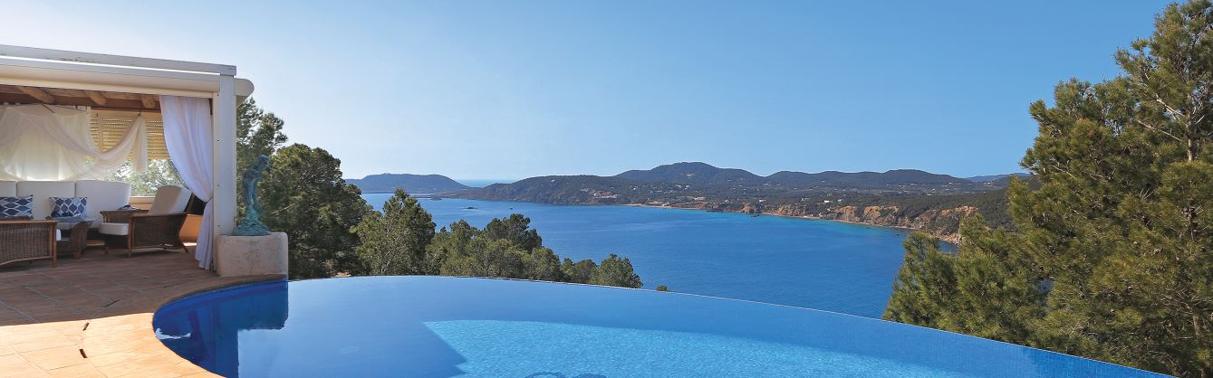 Ibiza - 9_header_villa_with_views.jpg