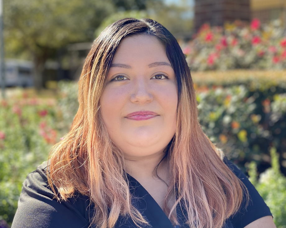 Mrs. Carla Martinez , Toddler II Teacher