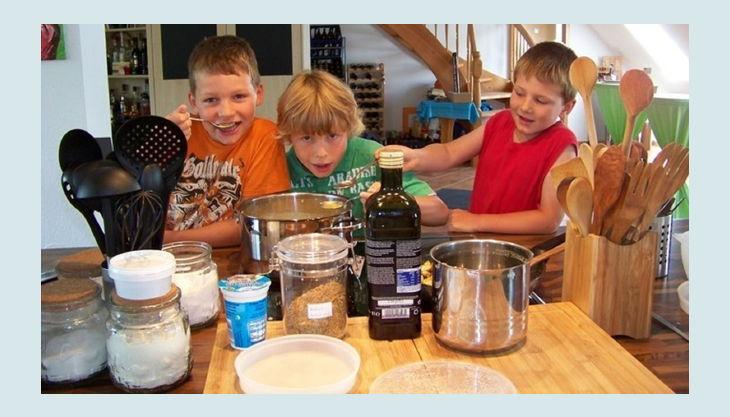 cookingberlin jungs kochen
