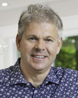 Marc Audet