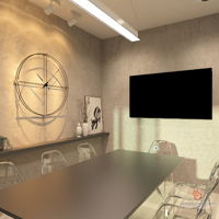 glassic-conzept-sdn-bhd-industrial-modern-malaysia-wp-kuala-lumpur-office-3d-drawing-3d-drawing