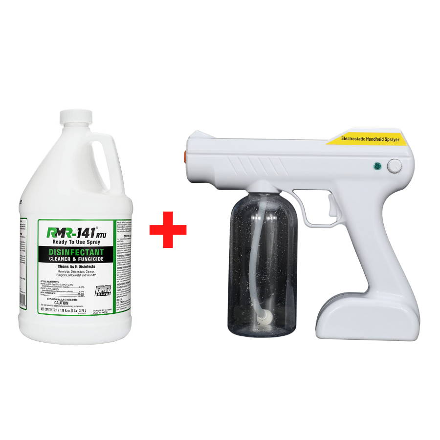 microban disinfectant spray disinfectant sprayer disinfectant spray machine