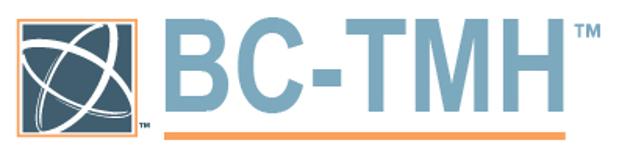 bctmh logo.png