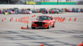 NeOkla 2020 Autocross Event #2 & #3 **CANCELLED**
