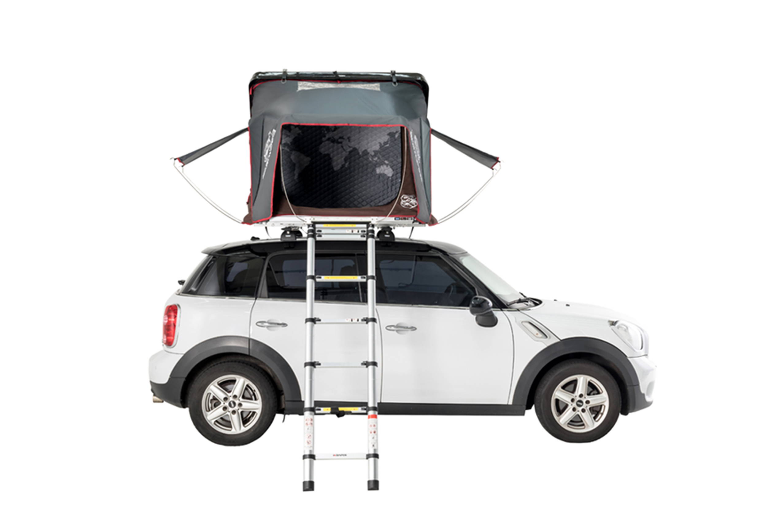 Skycamp Mini
