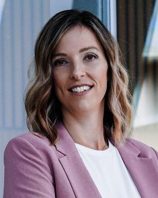 Mélissa Brisson