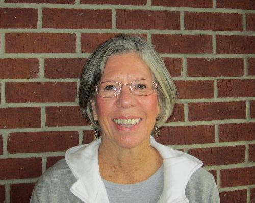 Ms. Dusatko , Preschool Pathways Teacher
