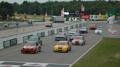Club Race at Canadian Tire Motorsport Park
