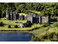 Ireland Castle Trip
