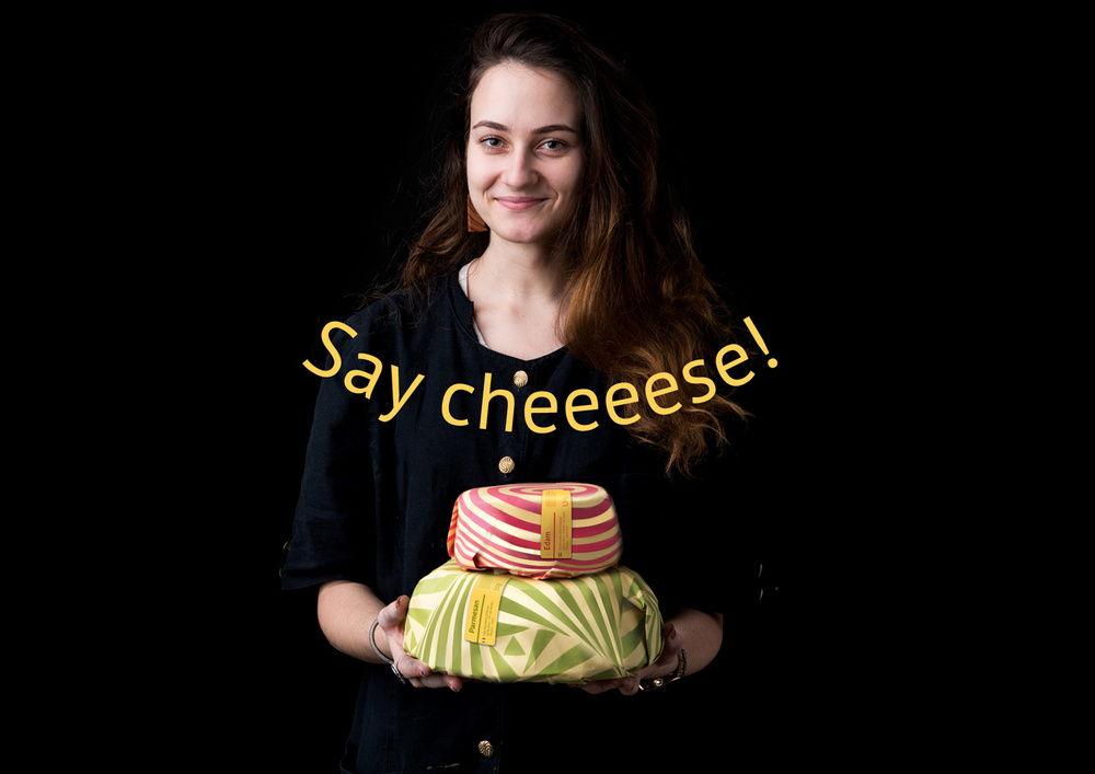 anons_cheese_6.jpg
