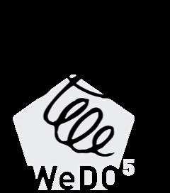 Logo wedo5 (1)