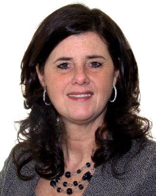 Joanne Pomerleau