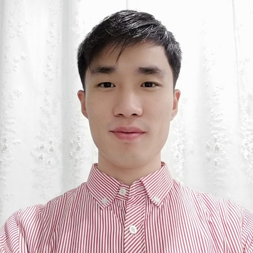 Otsuka Endo, freelance php developer