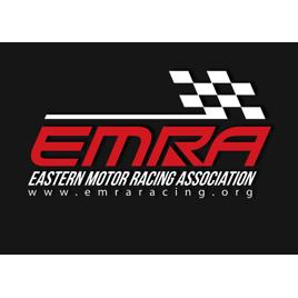 EMRA - Eastern Motor Racing Assoc. @ Club Motorsports