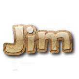 jimfromsurreyuk's avatar