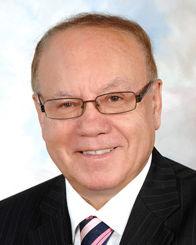 Antonio Campopiano