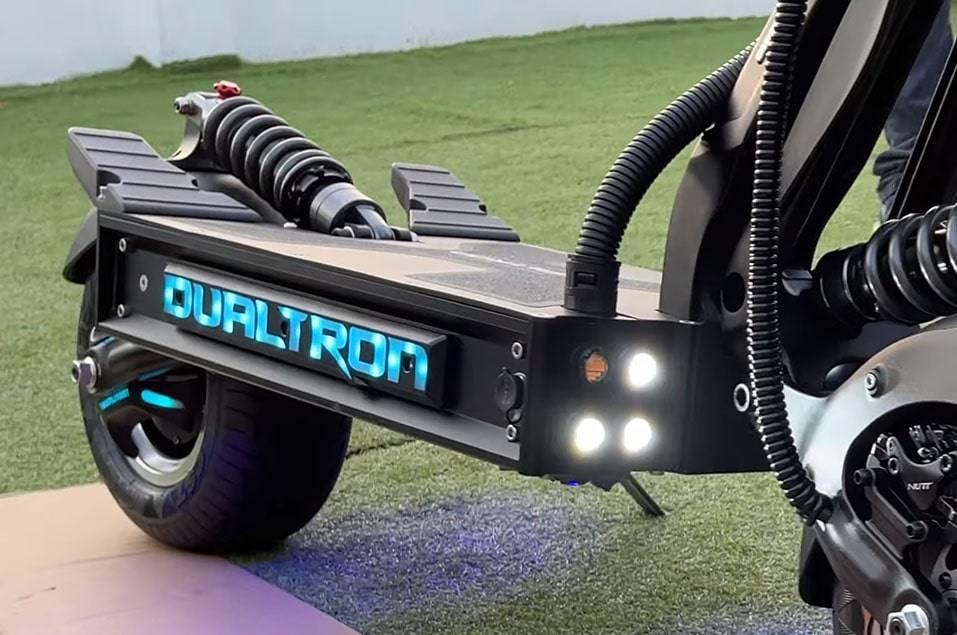 trottinette-electrique-dualtron-x2