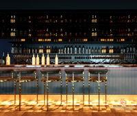 vlusion-interior-modern-retro-malaysia-negeri-sembilan-restaurant-3d-drawing