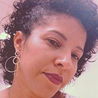 Flavinha Silva