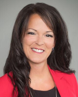 Audrey Sevigny
