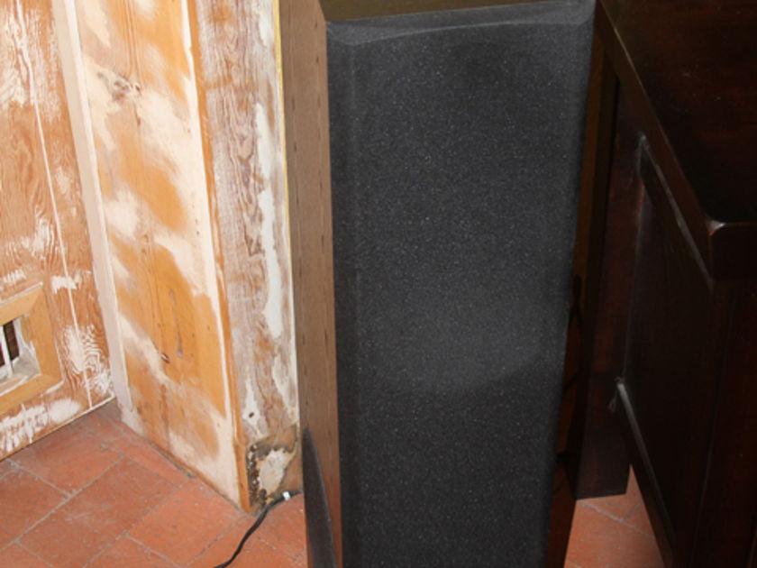 Paradigm Legend, Atom, CC-170 5.1 Speaker Set