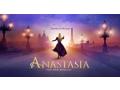 Anastasia On Broadway PLUS Backstage Tour with the Stars