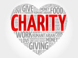 Charities-as-a-Vehicle-for-a-Social-Enterprise-1.jpg