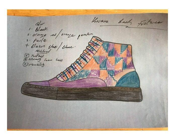Kwame Baah sneaker-3.jpg