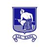 Te Awamutu College logo